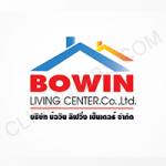 Logo_bowin3_Edit1-150x150 ผลงานโปรไฟล์บริษัท Port Services Logo bowin3 Edit1 150x150