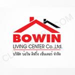 Logo_bowin3_Edit2-150x150 ผลงานโปรไฟล์บริษัท Port Services Logo bowin3 Edit2 150x150