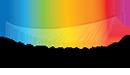 Logo_click2webs ผลงานโปรไฟล์บริษัท Port Services Logo click2webs
