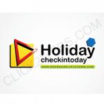 Logo_holidaycheckin-150x150 ผลงานโปรไฟล์บริษัท Port Services Logo holidaycheckin 150x150
