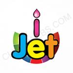 Logo_i-jet-150x150 ผลงานโปรไฟล์บริษัท Port Services Logo i jet 150x150