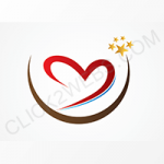 Logo_leWay2-150x150 ผลงานโปรไฟล์บริษัท Port Services Logo leWay2 150x150