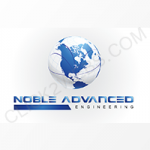 Logo_noble_advance_edit3-150x150 ผลงานโปรไฟล์บริษัท Port Services Logo noble advance edit3 150x150