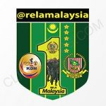 Logo_relamalaysia-150x150 ผลงานโปรไฟล์บริษัท Port Services Logo relamalaysia 150x150