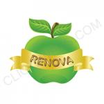 Logo_renova_edit2-150x150 ผลงานโปรไฟล์บริษัท Port Services Logo renova edit2 150x150