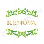Logo_renova_new_final-150x150 ผลงานโปรไฟล์บริษัท Port Services Logo renova new final 150x150