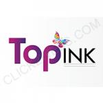 Logo_topink-150x150 ผลงานโปรไฟล์บริษัท Port Services Logo topink 150x150