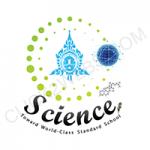 Logo_vis-1-150x150 ผลงานโปรไฟล์บริษัท Port Services Logo vis 1 150x150