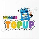 Logo_welovetopup-150x150 ผลงานโปรไฟล์บริษัท Port Services Logo welovetopup 150x150