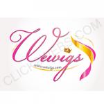 Logo_wewigs-150x150 ผลงานโปรไฟล์บริษัท Port Services Logo wewigs 150x150