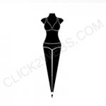 Logo_women-150x150 ผลงานโปรไฟล์บริษัท Port Services Logo women 150x150