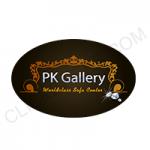 PK-150x150 ผลงานโปรไฟล์บริษัท Port Services PK 150x150