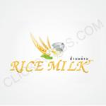 Ricemilkk-150x150 ผลงานโปรไฟล์บริษัท Port Services Ricemilkk 150x150
