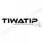 TIWATIP-150x150 ผลงานโปรไฟล์บริษัท Port Services TIWATIP 150x150
