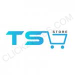 TS-150x150 ผลงานโปรไฟล์บริษัท Port Services TS 150x150