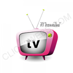 TVTo-150x150 ผลงานโปรไฟล์บริษัท Port Services TVTo 150x150