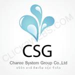 charee1-150x150 ผลงานโปรไฟล์บริษัท Port Services charee1 150x150
