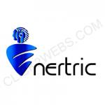enertric-150x150 ผลงานโปรไฟล์บริษัท Port Services enertric 150x150