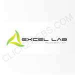 excellab-150x150 ผลงานโปรไฟล์บริษัท Port Services excellab 150x150
