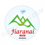 jiaanai-150x150 ผลงานโปรไฟล์บริษัท Port Services jiaanai 150x150