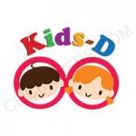 kidsD-150x150 ผลงานโปรไฟล์บริษัท Port Services kidsD 150x150