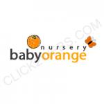 logo_baby2-150x150 ผลงานโปรไฟล์บริษัท Port Services logo baby2 150x150
