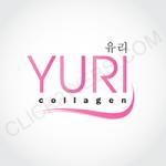logo_yuri-150x150 ผลงานโปรไฟล์บริษัท Port Services logo yuri 150x150