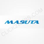 masuta-150x150 ผลงานโปรไฟล์บริษัท Port Services masuta 150x150
