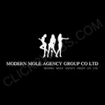 modenmole-150x150 ผลงานโปรไฟล์บริษัท Port Services modenmole 150x150