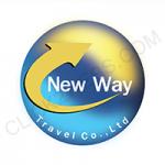 newway-150x150 ผลงานโปรไฟล์บริษัท Port Services newway 150x150