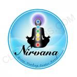 nirvana1-150x150 ผลงานโปรไฟล์บริษัท Port Services nirvana1 150x150