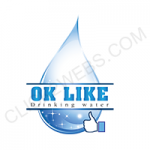 oklike1-150x150 ผลงานโปรไฟล์บริษัท Port Services oklike1 150x150