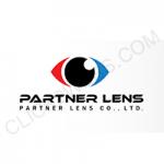 partnerlens-150x150 ผลงานโปรไฟล์บริษัท Port Services partnerlens 150x150
