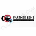 partnerlens1-150x150 ผลงานโปรไฟล์บริษัท Port Services partnerlens1 150x150