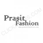 pasitt-150x150 ผลงานโปรไฟล์บริษัท Port Services pasitt 150x150