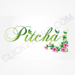 picha-150x150 ผลงานโปรไฟล์บริษัท Port Services picha 150x150