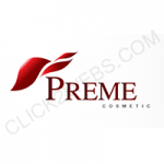 preme-150x150 ผลงานโปรไฟล์บริษัท Port Services preme 150x150