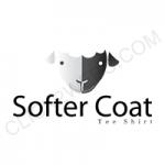 softercoat1-150x150 ผลงานโปรไฟล์บริษัท Port Services softercoat1 150x150