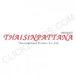 thaisin-150x150 ผลงานโปรไฟล์บริษัท Port Services thaisin 150x150