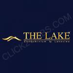 thelake-150x150 ผลงานโปรไฟล์บริษัท Port Services thelake 150x150