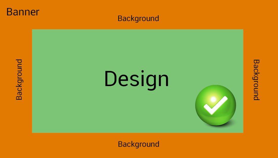 Responsive Banner for Website ต้องทำอย่างไร? Responsive Banner for Website