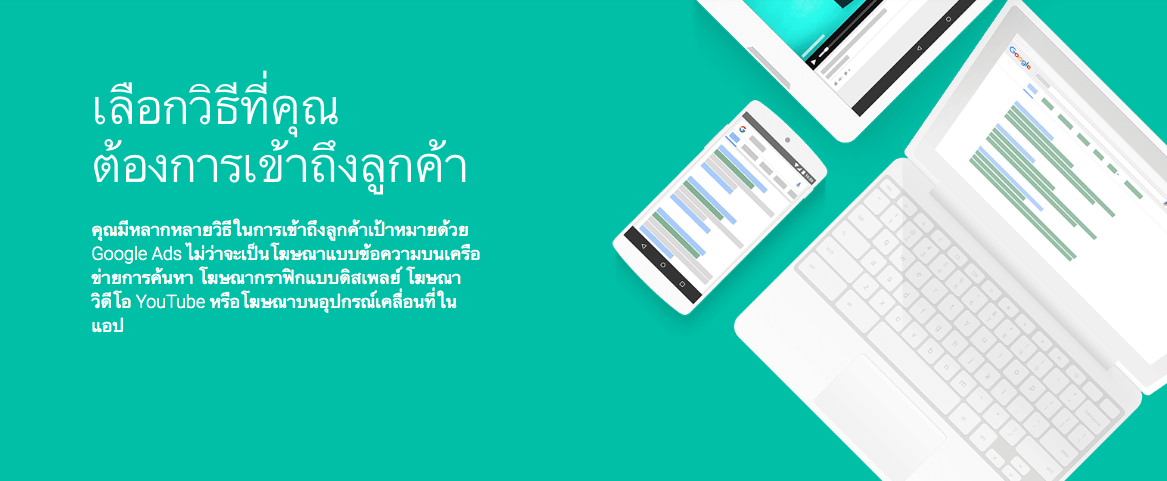 โฆษณา google ads Ads Screen Shot 2019 07 24 at 2