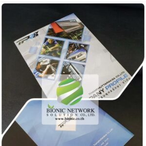 S__3096626 ผลงานโปรไฟล์บริษัท Port Services S  3096626 300x300